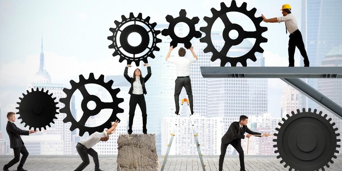 Témoignage - Comment Intermarché a optimisé sa chaîne d'approvisionnement et de distribution