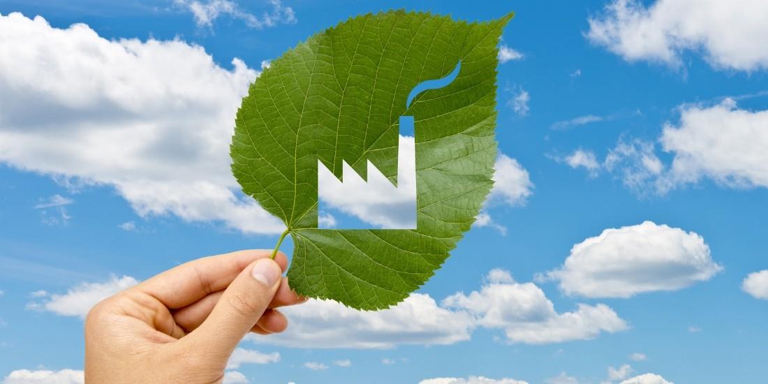 Objectif zéro carbone : les mesures concrètes de Schneider Electric