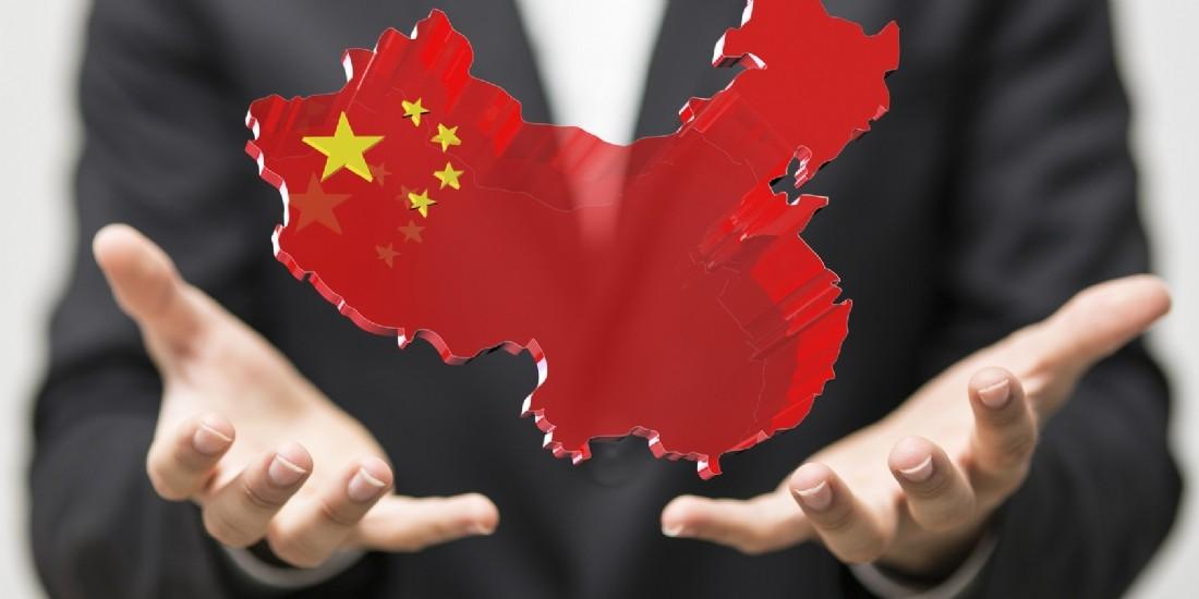 Acheter en Chine par temps de Covid