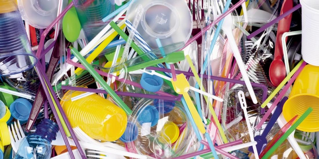 Manutan veut valoriser ses déchets