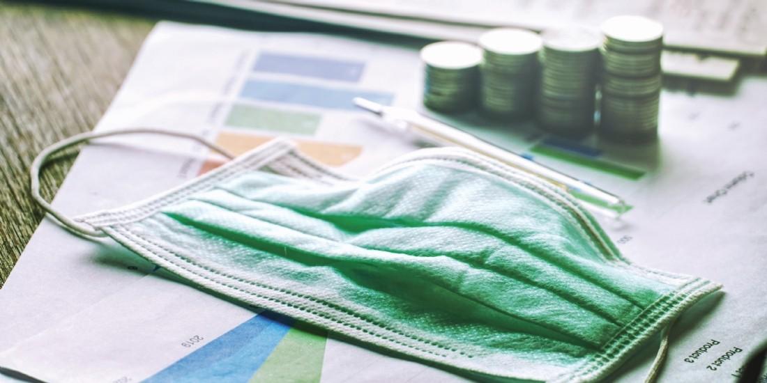 Quand la crise sanitaire affecte durablement les achats