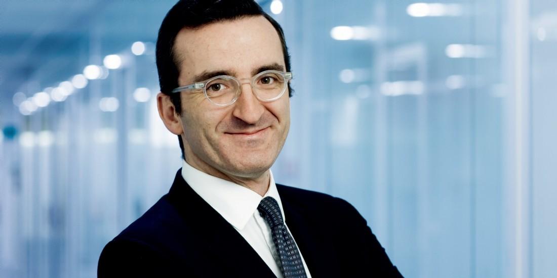 [Trophées] Stanislas Landry (EDF), maître de la transformation