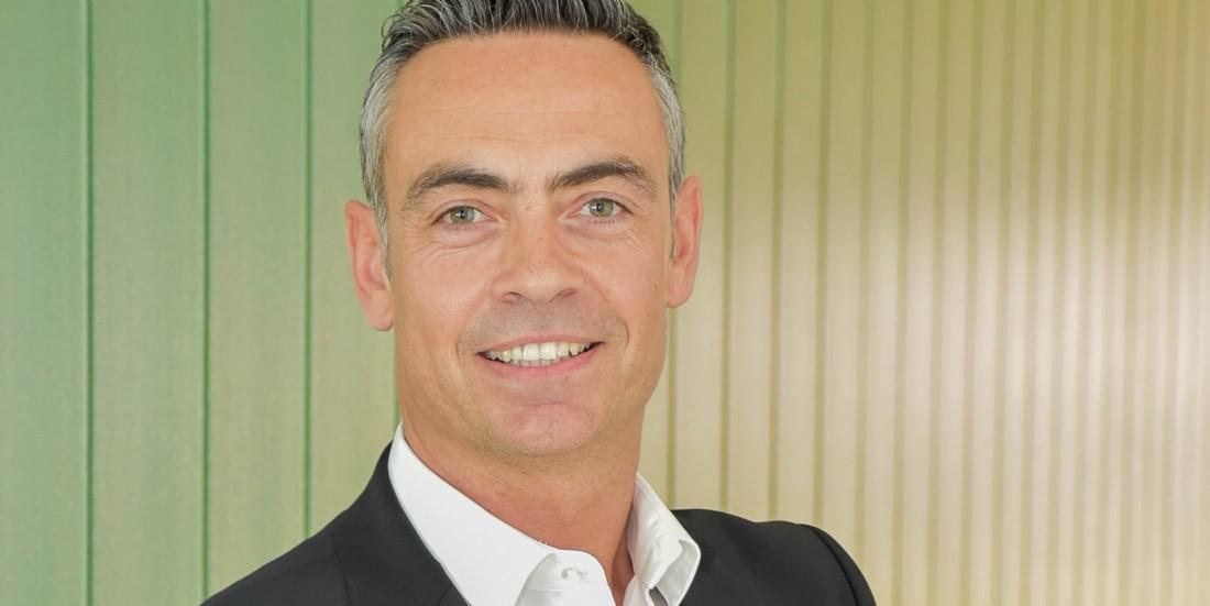 [Trophées] Stéphane Faustin-Leybach (NAOS marque Bioderma), les achats au service de l'environnement