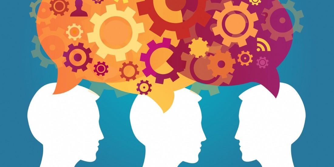 Achats de prestations intellectuelles: les acheteurs, contraints de revoir leur stratégie