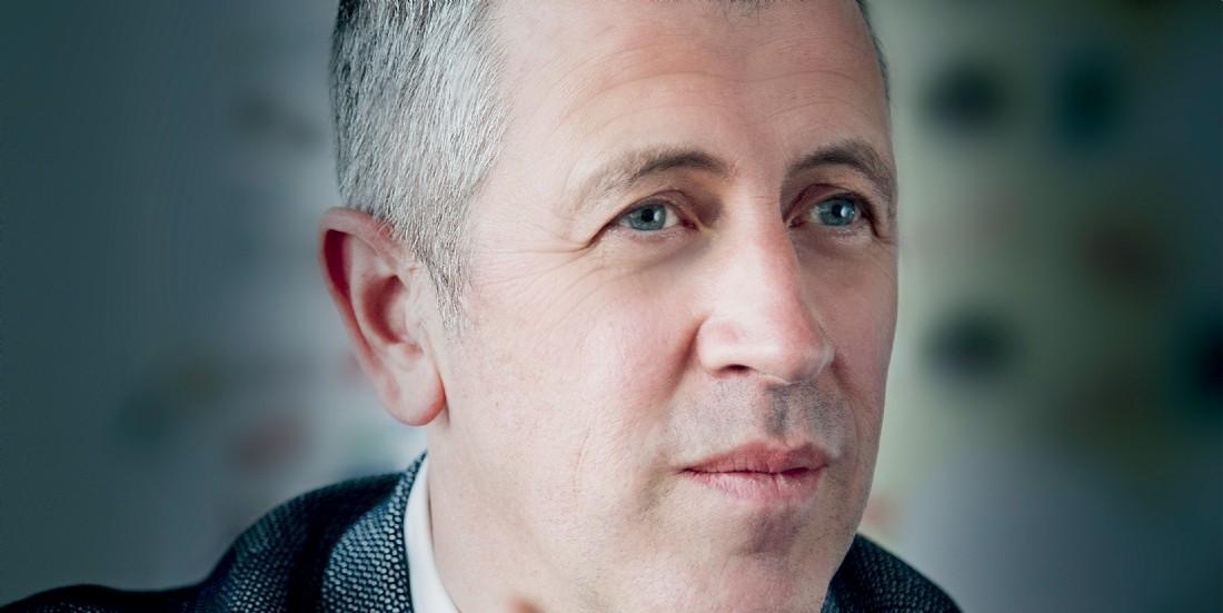 [Trophées] Michel Biero (Lidl), un défenseur du 'juste prix'