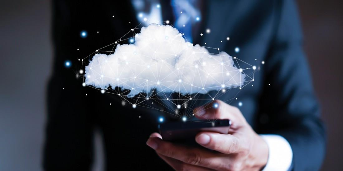 Solutions cloud - À qui s'adressent les offres premium ?