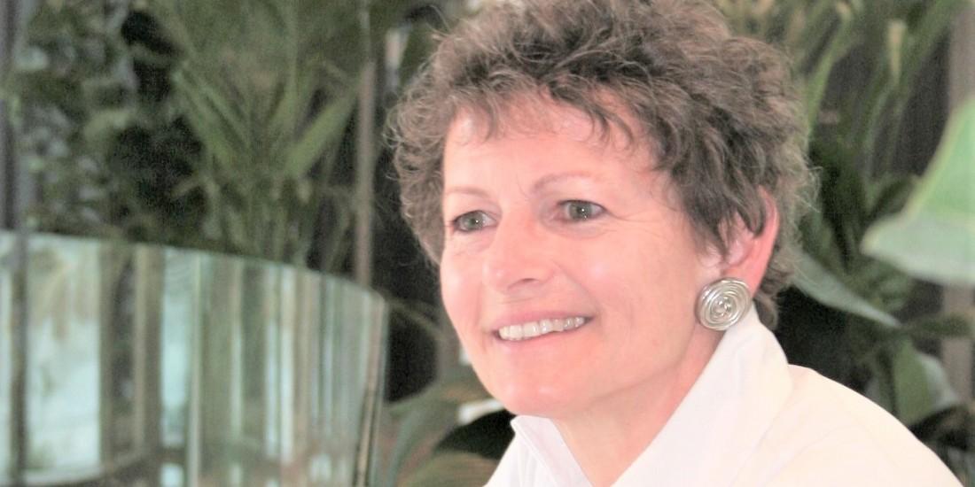 [Trophées] Hélène Paul (Michelin), navigue avec bonheur entre RH et achats