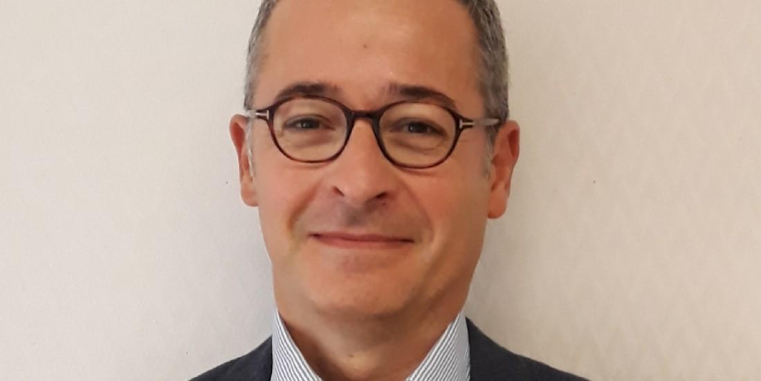 [Trophées] Pierre Villeneuve (PFRA Bretagne), s'efforce d'améliorer en continu la façon d'acheter