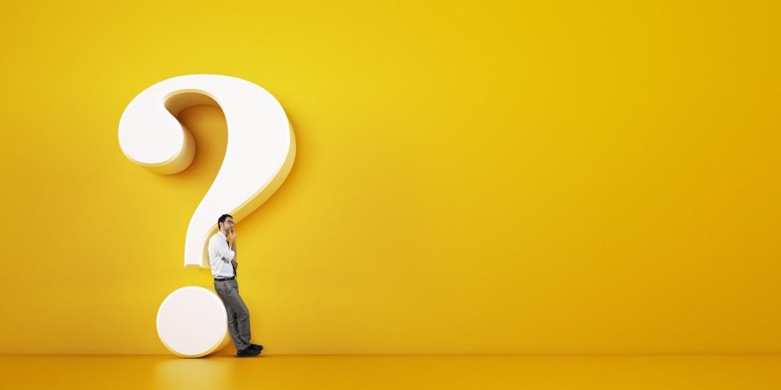 [Trophées] Qui sera élu Décideur Achats de l'année 2021 ?