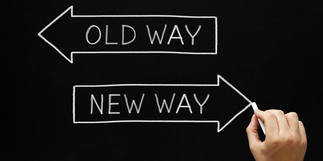 Marketplaces B2B : la fin de l'émergence ?