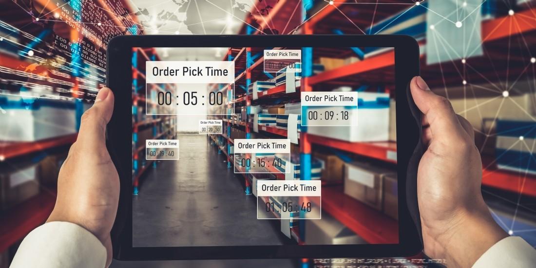 Approvisionnements : anticiper et prévenir les risques de rupture de la supply chain