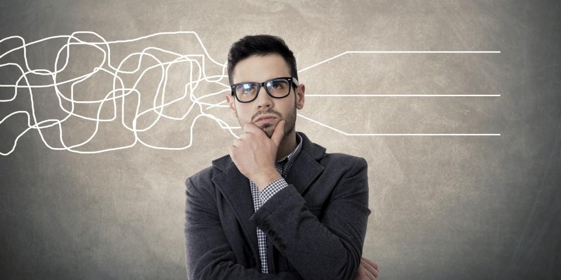 Chaîne d'approvisionnement : les entreprises sont-elles prêtes pour la reprise ?