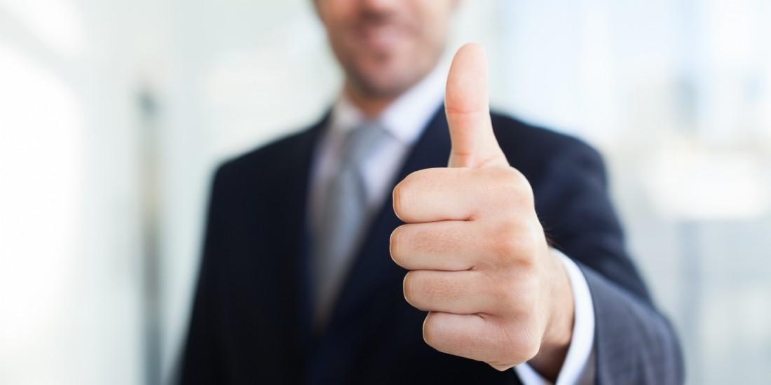 97% des donneurs d'ordre, satisfaits ou très satisfaits des prestations fournies par les ESAT-EA