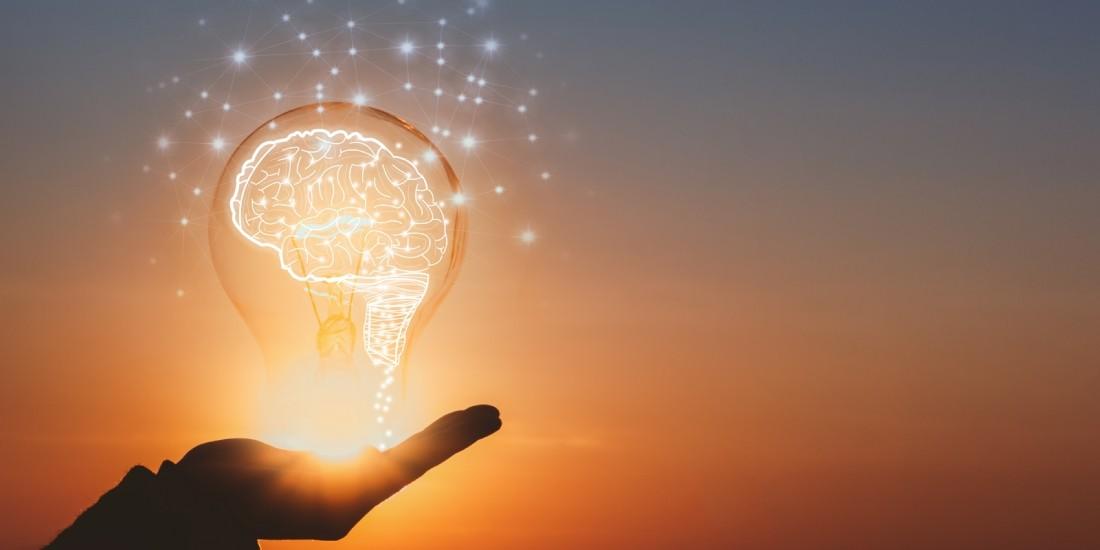 Les achats, chefs d'orchestre de l'intégration de l'innovation fournisseur