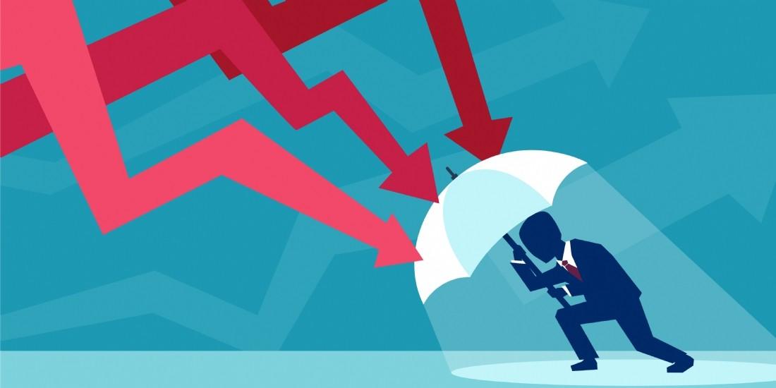 Pénurie, hausse des coûts des matières premières: 'Les achats subissent plus qu'ils ne s'adaptent'