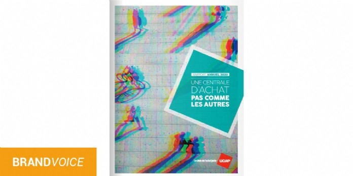 UGAP : découvrez le rapport annuel 2020