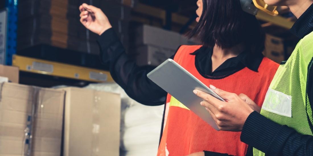 Quelles tendances et nouveaux métiers dans la supply chain ?