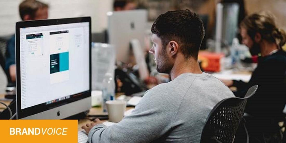 Le renouveau du management avec le freelance management system