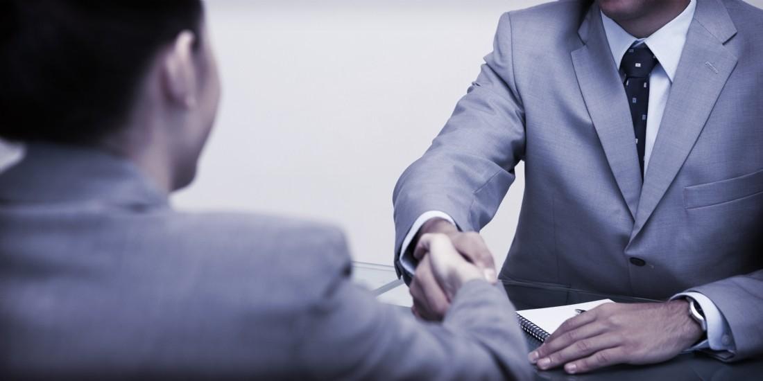 [Etude] Les embauches de cadres reprennent