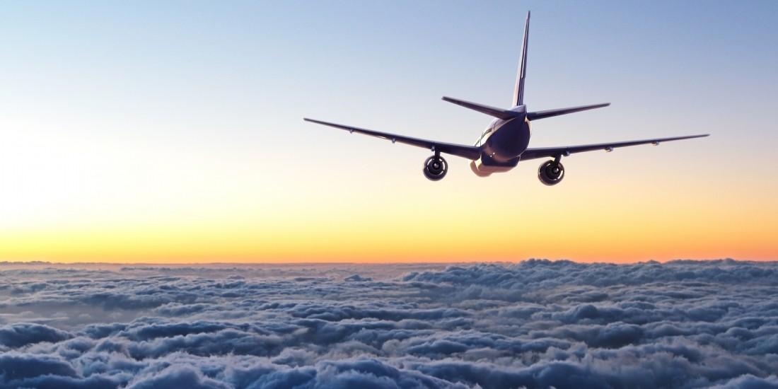 Voyages durables : 'Il n'est pas nécessaire de traverser le globe pour signer un contrat'