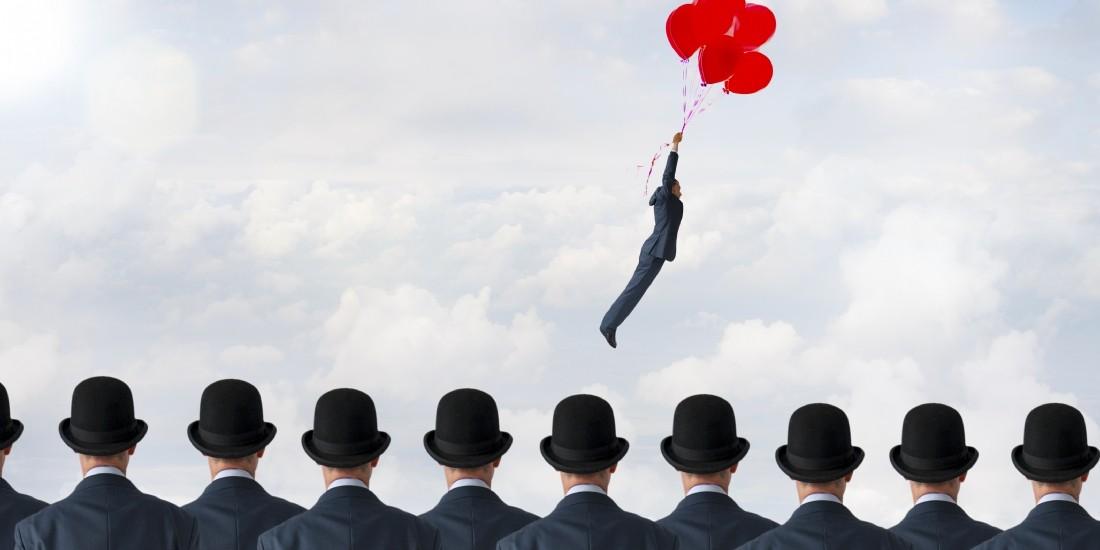 Le secteur banque-assurance, précurseur en matière d'achats responsables