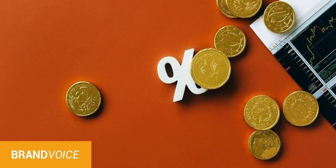 Digitalisation Achats : comment réduire les coûts