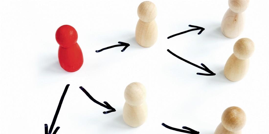 [Start-up sourcing] Mon entrepreneur social pour mieux gérer les prestataires de services généraux