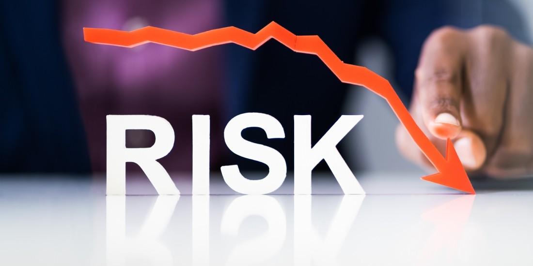 [DOSSIER] Fournisseurs : attention, risques !