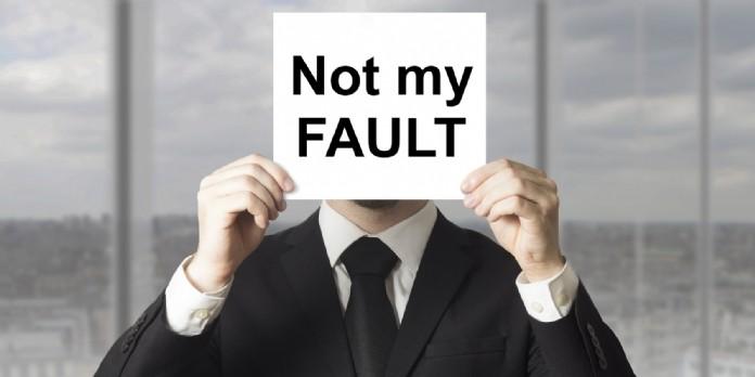 6 erreurs de management courantes à éviter