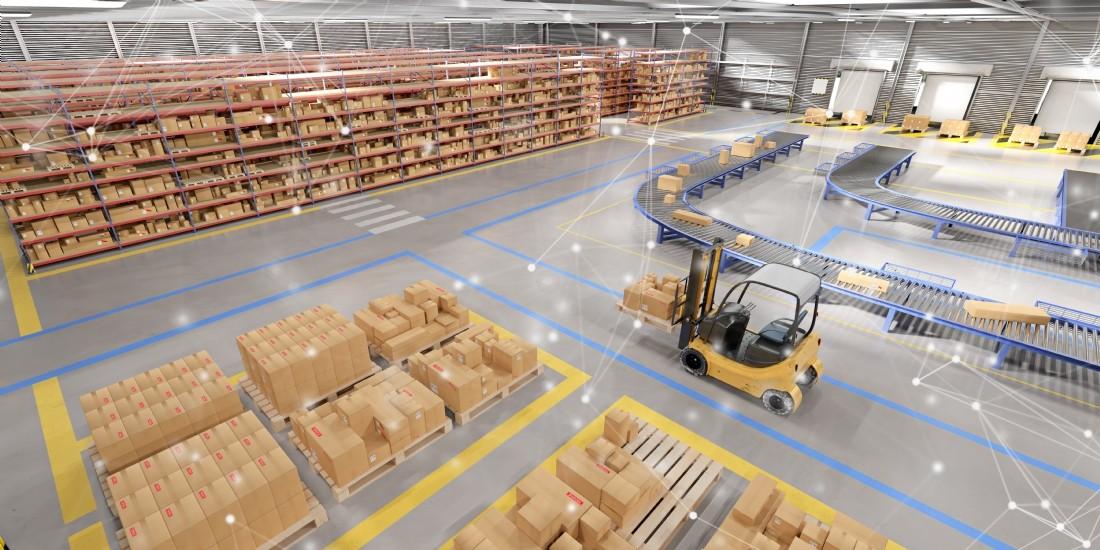 Lois sur les chaînes d'approvisionnement : la gestion intelligente des contrats pour soutenir la mise en conformité