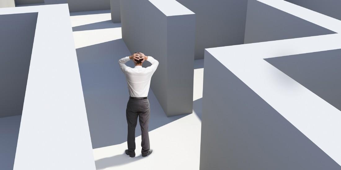 Résoudre le casse-tête des déplacements professionnels