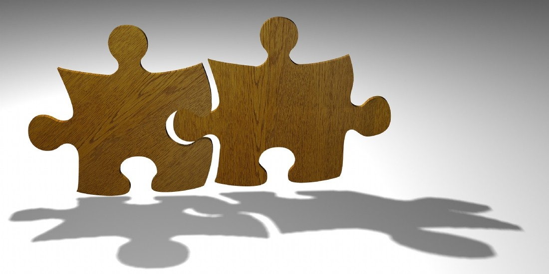 [Parole de DirHA] La procédure de sauvegarde, comme révélateur de la relation fournisseurs