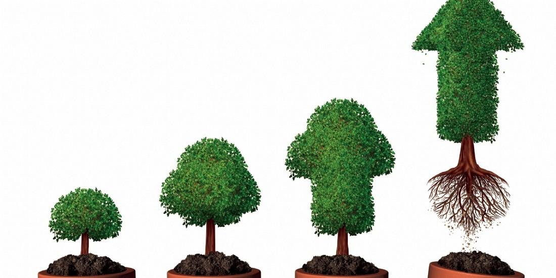 Les entrepôts logistiques signent 30 engagements environnementaux inédits avec l'État