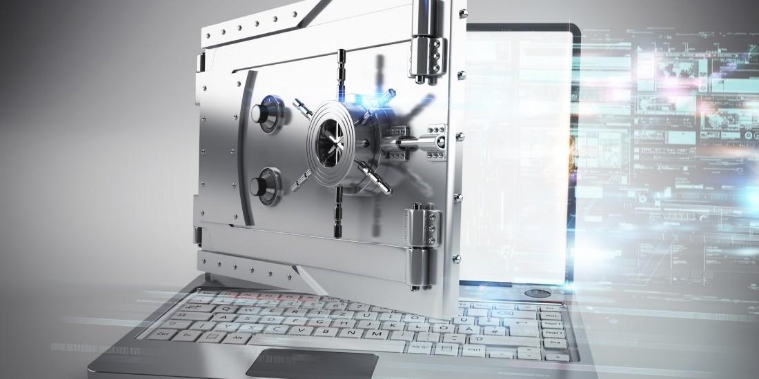 Cybersécurité : renforcer la sécurité du réseau avec un SD-WAN managé