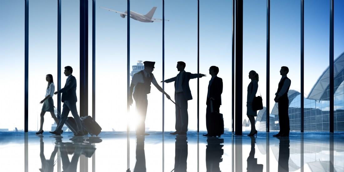 Sous-traitance et crise sanitaire : quels contentieux dans l'aérien ?