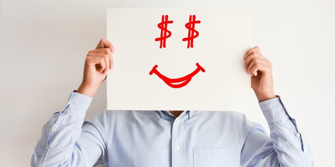 La rémunération variable, la panacée pour motiver ?