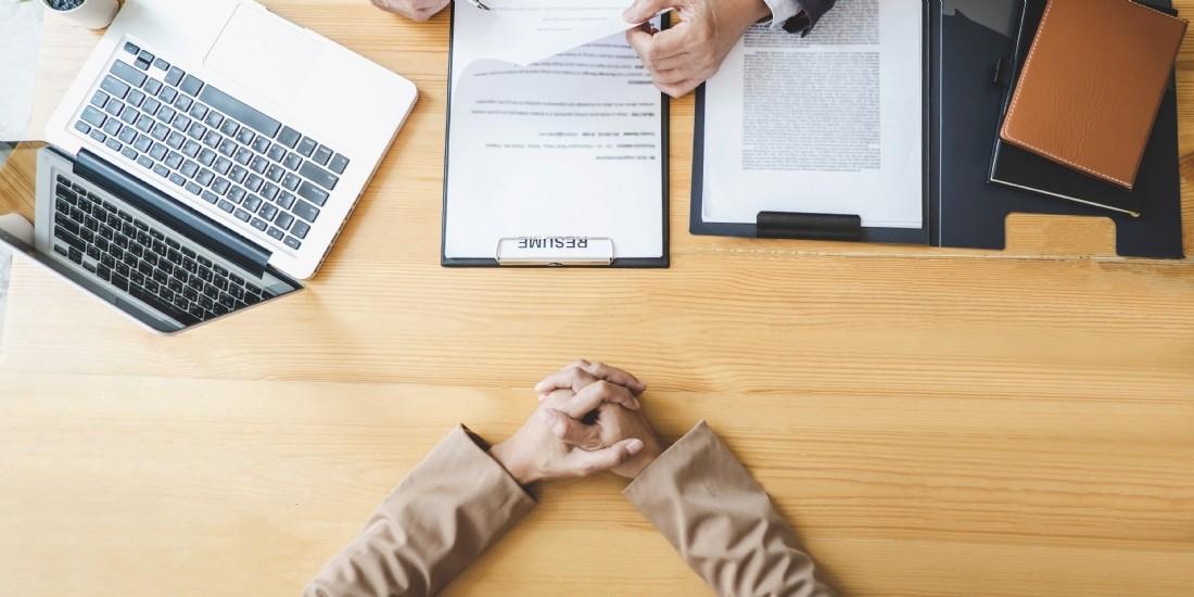 La date butoir du bilan des entretiens obligatoires fixée au 30 septembre