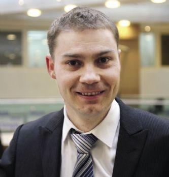 Laurent Cochereau