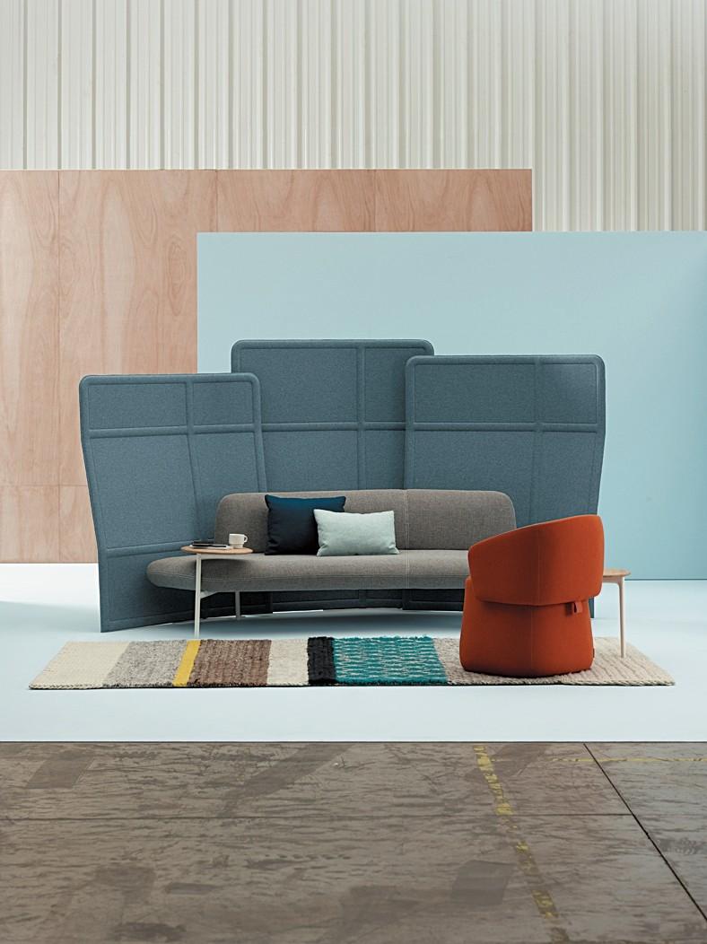 Pin mobilier de bureau 8 on pinterest for Mobilier bureau qualite
