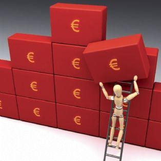 Déployer une culture achats en partant de zéro | Dossier : Créer le service achats d'une PME