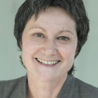 """[Avis d'expert] : Christine Clérin, Primexis : """" Il est important de synthétiser les besoins avant d'établir un référent..."""