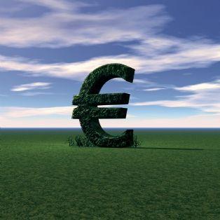 Les achats responsables et durables, un levier pour réduire les coûts | Dossier : Comment mesurer la valeur créée par le...