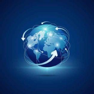 La gestion du risque pays, une nécessité | Dossier : Relocaliser en France, c'est possible !