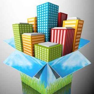 Créer ou rejoindre un groupe d'achats? | Dossier : Faut-il oser le groupement d'achats?