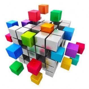 Quels modes de gouvernance dans le groupement d'achats? | Dossier : Faut-il oser le groupement d'achats?