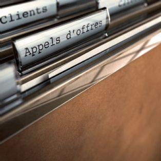 Étape 2 : soigner son appel d'offres | Dossier : Les 6 étapes-clés du processus achats