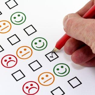 Étape 3 : décortiquer les candidatures | Dossier : Les 6 étapes-clés du processus achats