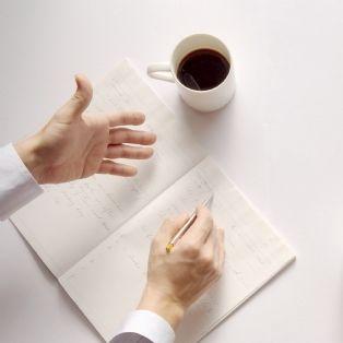 Étape 5 : mener la négociation | Dossier : Les 6 étapes-clés du processus achats