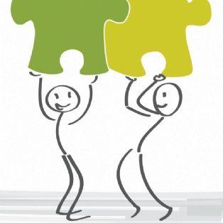 Les bonnes pratiques du should cost | Dossier : Should cost model : une nouvelle approche du coût cible