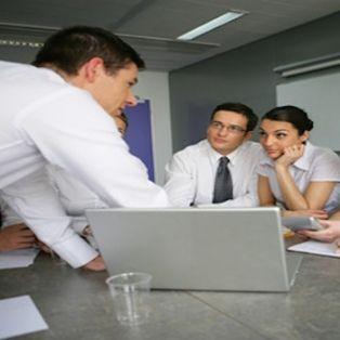 Comment manager des salariés de plus en plus mobiles | Dossier : Les enjeux de la mobilité en entreprise